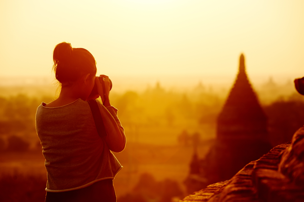 Travelling single in Southeast Asia is a lot of fun as long as you follow some simple tules