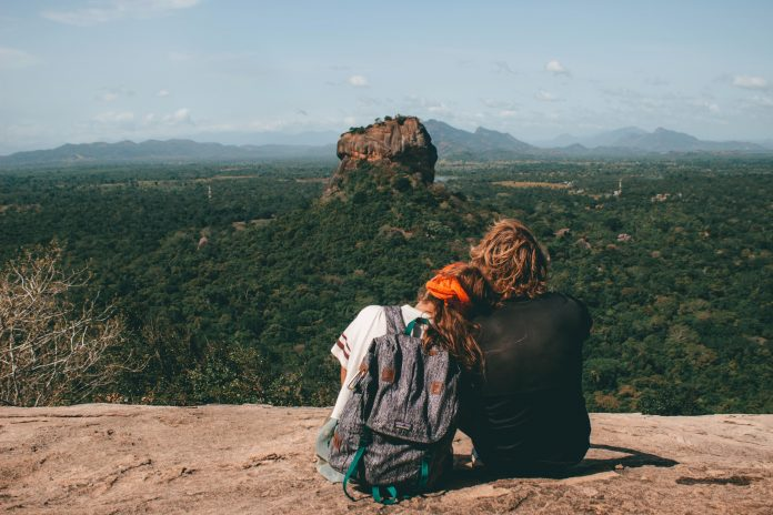 Are you a budding social influencer looking for the best spots in Sri Lanka for digital nomads?